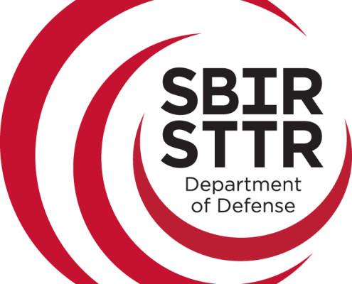 6581fea89d3f06461867ffff616e3176_DoD_SBIR_STTR_logo