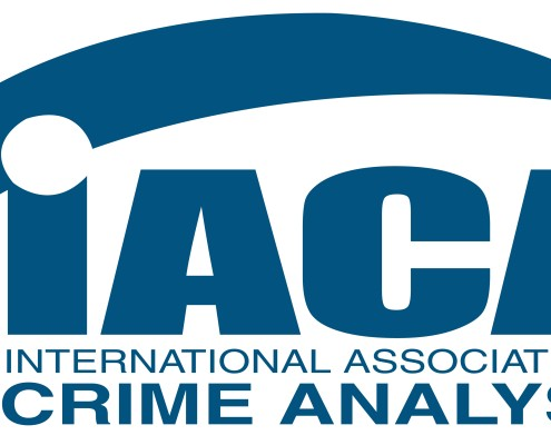 IACA_Logo_Blue