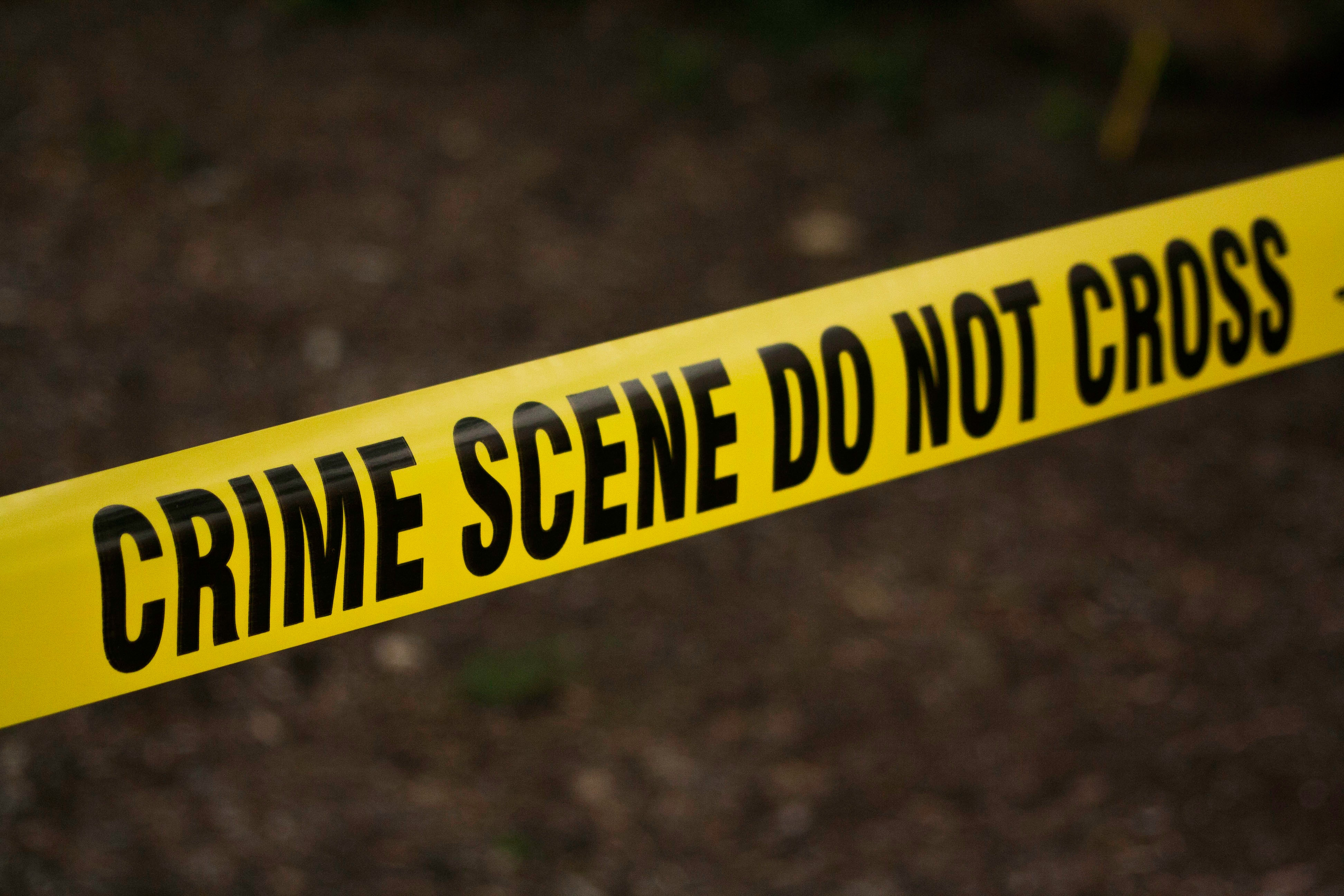 Law Enforcement Software   Police Database Software